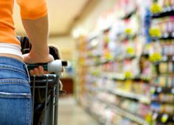 La Oficina Municipal de Información al Consumidor de Aljaraque realizó casi 500 operaciones durante el pasado año según su informe anual, destacando las relacionadas con empresas de telefonía móvil