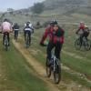El Club Cicloturista de Torreperogil organiza un calendario de quedadas para fomentar el ciclismo femenino y juvenil entre los torreños y torreñas que quieran iniciarse en el mundo de la bicicleta