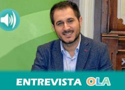 «Cuando el mensaje se traslada de igual a igual los resultados son más positivos y es muy útil en temas como la sexualidad donde hay más tabú», Paco Pizarro, director del Instituto Andaluz de la Juventud