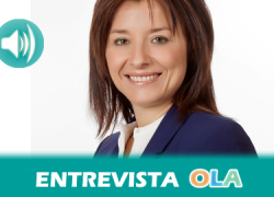 """""""Alcalá la Real tiene potencial turístico para que las personas puedan acercarse a nuestro municipio durante todos los días del año"""", Eva Bermúdez, concejal de Turismo – Alcalá la Real (Jaén)"""