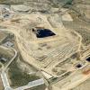 Los vertederos de materiales inertes de los municipios de Morón de la Frontera y Arahal han concluido sus trabajos de sellado permitiendo la regeneración de una superficie de más de 50 mil metros cuadrados