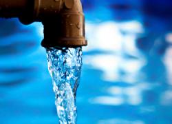 La ciudadanía de Doña Mencía puede solicitar hasta finales del mes de marzo la bonificación del 50 por ciento de las tasas de agua y basura dirigidas en especial a personas en situación de necesidad