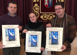 Conil de la Frontera rinde homenaje al polifacético pintor José Pérez Ocaña a través de la exposición 'La Primavera Andaluza de Ocaña' en el Centro Cultural Santa Catalina durante el mes de marzo