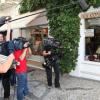 Marbella Film Office, organismo informativo especializado en producciones audiovisuales, ha atendido desde 2009 a más de 500 producciones audiovisuales generando más de 3,5 millones de euros solo en publicidad