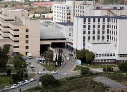 Alrededor de 900 alumnos y alumnas de los distintos niveles educativos de Córdoba y provincia participan este año en el XXX Programa de Visitas Escolares al Hospital Reina Sofía para conocer su funcionamiento