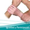 Las personas interesadas en participar en el VII Certamen de Cuentos por la Igualdad que tendrá lugar en Alcalá la Real con motivo del Día de la Mujer, tienen hasta el 16 de marzo para presentar sus trabajos