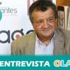 """""""Con la llegada del capitalismo a Andalucía se empezó por arrebatar a los pequeños campesinos derechos y bienes comunales para la acumulación de capital"""", Carlos Arenas, prof. Universidad de Sevilla"""