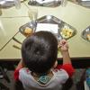 Los y las menores de Marbella en situación de riesgo o desprotección social se beneficiarán del convenio alcanzado entre el consistorio marbellí y la Junta para llevar a cabo el plan de Tratamiento a Familias