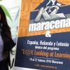Siete docentes de enseñanza no reglada de Letonia, Holanda y España visitarán Maracena para compartir experiencias en el marco del Programa Ka2 de cooperación internacional en el ámbito de la educación