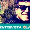 """""""El TISA supondrá la liberalización de servicios públicos básicos como el transporte, la gestión del agua, sanidad o las telecomunicaciones"""", Alejandro Aguilar, integrante de la Red Andaluza contra el TTIP"""
