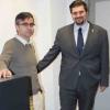 Una veintena de colectivos y movimientos sociales recibirán un equipo de ordenador gracias a una iniciativa solidaria pionera llevada a cabo en el municipio almeriense de Roquetas de Mar