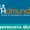 Un proyecto de Admundi junto a la AACID en Perú pretende combatir la desnutrición e involucrar a los hombres en el cuidado de la familia dando a las mujeres una ocupación fuera del hogar a través de huertos