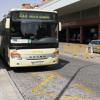 51 municipios granadinos se beneficiarán de una ligera reducción en el precio de las nuevas tarifas de billete que tiene previsto el Consorcio de Transportes Metropolitano del Área de Granada