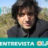 """""""En Andalucía somos líderes en la producción ecológica pero el nivel de consumo es todavía bajo porque el público no conoce todas sus virtudes"""", Pedro Burruezo, ecologista y asesor de Biocultura"""