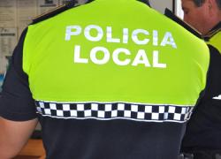 La Policía Local del municipio jiennense de Villanueva del Arzobispo podrá acceder a la base de datos de Violencia de Género VIOGEN con el fin de mejorar la seguridad de las víctimas de este tipo de casos