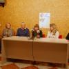 Rute celebra el ciclo 'Marzo Cultural' para reivindicar el papel de la mujer y la igualdad entre ambos sexos mediante una serie de actividades de integración y sensibilización con motivo del 8 de marzo