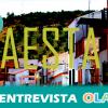 """""""Consolidar la figura de los autónomos y emprendedores del turismo, crear empleo de calidad y romper la estacionalidad de Andalucía"""", David Bajo, Asociaciones de Trabajadores Autónomos y Emprendedores"""