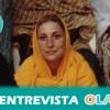 """""""El Islam no es machista ni oprime a las mujeres, pero sí la interpretación patriarcal que se ha hecho de sus textos religiosos"""", Natalia Andújar, Seminario Pensamiento Islámico y Liberación de las Mujeres"""