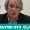 """""""Tenemos una percepción de los impuestos un egoísta donde, muchas veces, pesa más lo que 'yo' recibo pero los impuestos se pagan por todos"""", Enrique García, portavoz Organización de Consumidores y Usuarios"""