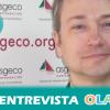 """""""Hay una directiva europea sobre eficiencia energética pero el Gobierno español no la aplica del todo para cambiar el modelo productivo y ser globalmente eficientes"""", Juan Bernardo Audureau, portavoz de ASGECO"""
