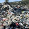 Écija recupera una superficie de cerca de seis hectáreas gracias a la finalización de las obras que han sellado y clausurado un vertedero destinado anteriormente al almacenamiento de escombros