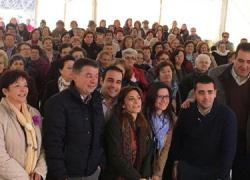 Medio centenar de actividades se desarrollarán por toda la provincia de Málaga durante marzo y abril con el objetivo de sensibilizar a la población sobra la importancia de la igualdad en la sociedad actual