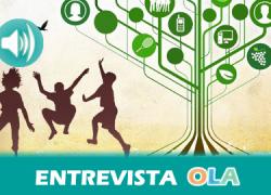 «La educación es fundamental para prevenir porque ayuda a formar adultos responsables, críticos y activos con su salud», Inmaculada León, coordinadora prevención Centro Provincial Drogodependencias en Córdoba