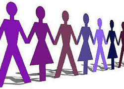 La localidad granadina de Maracena aprueba con motivo del Día de la Mujer, una ordenanza municipal que servirá como referente para regular e incentivar el uso no sexista del lenguaje entre la ciudadanía