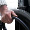 Atarfe realiza un encuentro con los técnicos municipales y el colectivo de personas con discapacidad con el objetivo de mejorar la accesibilidad del municipio y eliminar barreras arquitectónicas existentes