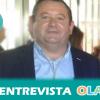 """""""Los microcréditos se dan al 0% de interés porque entendemos que la banca debe estar al servicio de las personas y la economía productiva, y no de la especulación"""", Fidel Romero, alcalde de La Roda de Andalucía"""