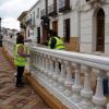Arroyo del Ojanco informa de las 12 nuevas ocupaciones a las que podrán acceder los desempleados y desempleadas del municipio jiennense a través del Programa de Cooperación Social y Comunitario