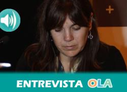 «Hay que fomentar modelos de negocio basados en la reparación, la reutilización y los productos duraderos para luchar contra la obsolescencia», Alodia Pérez, responsable recursos naturales Amigos de la Tierra