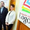 Una entidad formativa del municipio de La Guardia publica un libro sobre las aplicaciones tecnológicas que se pueden utilizar en las nuevas formas de enseñanza, donde lo audiovisual cobra protagonismo