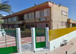 El alumnado del Colegio Público Ángel de Haro de Vera podrá disfrutar de comedor escolar el próximo curso 2016/2017 que ayudará a prevenir los posibles problemas de salud relacionado con la mala alimentación