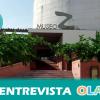 El Museo Miguel Hernández-Josefina Manresa, que acaba de cumplir su primer aniversario, y el Museo Zabaleta, homenaje al pintor local que le da nombre, protagonizan la oferta cultural de Quesada (Jaén)