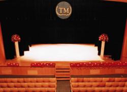 Chiclana ofrece a sus vecinos y vecinas una completa programación cultural en el Teatro Moderno para esta primavera con actividades dedicadas a la música, el teatro, la danza y la cultura como protagonistas