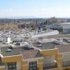 Huércal de Almería abre cuatro nuevas bolsas de empleo con el objetivo de cubrir las situaciones de baja, permiso o vacaciones que se puedan producir en los puestos de trabajo del Ayuntamiento