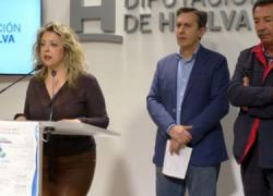 La promoción del comercio local, el fomento del consumo de cercanía y la revalorización de Mazagón como destino turístico son los objetivos de su II Muestra Empresarial celebrada este pasado fin de semana