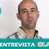 """""""Es curioso que el aumento de los crímenes contra defensores de DDHH y activistas ambientales durante la pasada década ha coincidido con el auge del precio de las materias primas"""", Miguel Ángel Soto, Greenpeace"""
