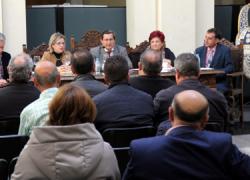 Un nuevo sistema de tratamiento de residuos sólidos urbanos permite ahorrar más de 70.000 euros anuales a los municipios de la comarca de Guadix e incentivar el reciclaje entre la ciudadanía granadina