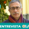 """""""Es fundamental que tengamos una buena relación con los profesionales, que tomemos decisiones de forma compartida y cumplamos con los compromisos"""", Joan Carles March, director Escuela Andaluza de Salud Pública"""
