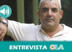 """""""Toda la sociedad está pidiendo un pacto educativo social que nazca de la propia comunidad educativa y yo creo que se va a conseguir"""",  Francisco Mora, presidente de Asociaciones de Madres y Padres CODAPA"""