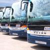 La población de Arroyo del Ojanco no tendrá que desplazarse en horario nocturno a otros municipios para usar algunas rutas nacionales de autobuses gracias a un acuerdo para tener nuevas paradas en la localidad