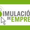 Morón de la Frontera acoge a partir de hoy un curso sobre 'Simulación de Empresas' enfocado a las personas desempleadas y emprendedoras de la localidad sevillana con el objetivo de mejorar su empleabilidad