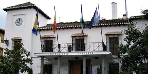 El Ayuntamiento de Ogíjares trabaja por aumentar su transparencia con la aprobación, por unanimidad, de tres mociones en el último pleno ordinario relacionadas con la información y participación vecinal