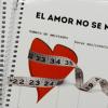 Doce institutos de la provincia de Huelva participan en la campaña 'El amor no se mide' con el objetivo mostrar a la juventud los roles sexistas que conllevan a la violencia de género