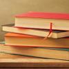 La Feria del Libro de Atarfe abre sus puertas hoy en el Centro Cultural Medina Elvira con un completo programa de actividades culturales bajo el objetivo de fomentar la literatura y el hábito lector
