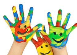 Las escuelas infantiles municipales de Cortegana y Jabugo amplían el número de plazas conveniadas, reforzándose la oferta pública de ambos municipios para mejorar las necesidades socioeducativas de la población