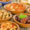 La gastronomía local será la protagonista de la I Ruta de la Tapa Local y Chef que se celebra del día 10 al 12 de junio con el objetivo de mostrar lo mejor de los bares y restaurantes de Nueva Carteya