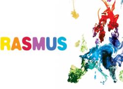 El alumnado de diversos ciclos formativos de grado medio de Carmona se podrán beneficiar de Erasmusores, una beca incluida en el programa Erasmus + para realizar prácticas en empresas europeas